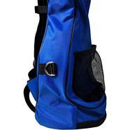 Bolsa para Hoverboard SMARTGYRO Azul