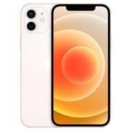 Apple iPhone 12 256GB Branco