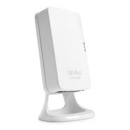 Access Point ARUBA Instant On AP11D