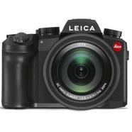 Câmara Compacta Leica V-LUX 5