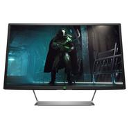 Monitor HP HDR Pavilion Gaming VA 32″ QHD 16:9 75Hz FreeSync