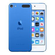 iPod Touch APPLE 32GB Azul