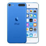 iPod Touch APPLE 32GB Azul