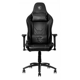 MSI MAG CH130 X Cadeira Gaming Negra