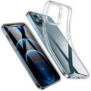 Capa ESR para iPhone 12, iPhone 12 Pro Transparente