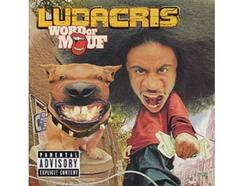 CD Ludacris – Word of Mouf