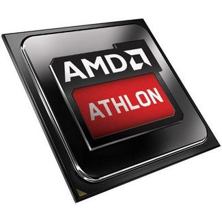 Processador AMD Athlon X4 870 (Socket FM2+ – Quad-Core – 3.9 GHz)