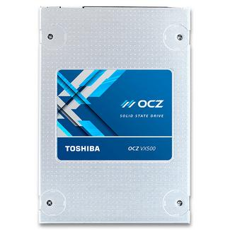 Toshiba OCZ VX500 128GB 2.5″