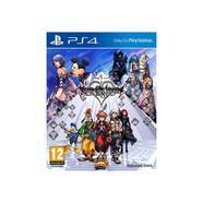 Kingdom Hearts HD 2.8 – PS4.