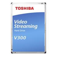 TOSHIBA VideoStream V300 3TB 5940 RPM SATA