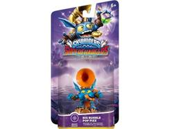 SKYLANDERS : SC – BIG BUBBLE POP FI