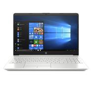 "Portátil HP 15-dw2026np (15.6"" – Intel Core i5-1035G1 – RAM: 16 GB – 512 GB SSD PCIe – NVIDIA GeForce MX130)"