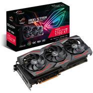 Placa Gráfica ASUS ROG Strix RX 5700 XT OC 8 GB DDR6