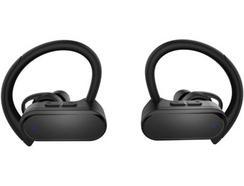 Auriculares Bluetooth True Wireless GOODIS Sport (In Ear – Preto)
