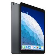 "iPad Air 10.5"" APPLE (64 GB – Wi-Fi – Cinzento Sideral)"