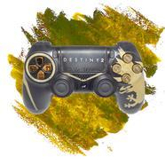 Comando TS Warlock 2 – PS4