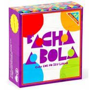 B'Acha a Bola
