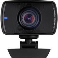 Elgato Facecam Webcam Profissional
