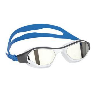 Óculos de natação de adulto Persistar 180 Mirrored Adidas