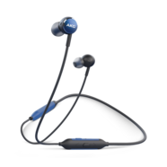 AKG Y100 Wireless In-Ear Azuis