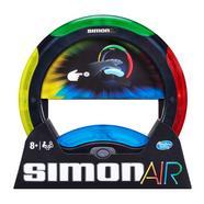 Jogo HASBRO Simon Air