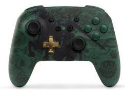 Comando NINTENDO Switch Wireless Control Zelda
