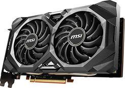 Placa Gráfica MSI Radeon RX 5700 Mech 8GB OC