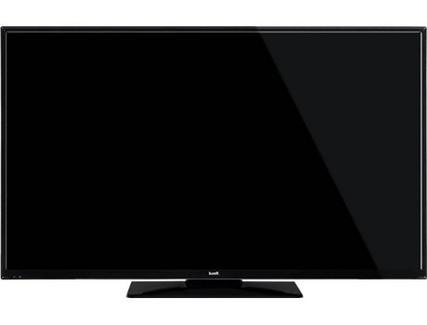 """TV KUNFT K4499V49F LED 49"""" Full HD"""