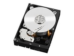 Disco HDD interno WD RE4