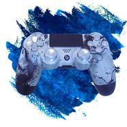 Comando TS White Imago- PS4