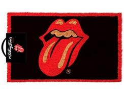Tapete PYRAMID The Rolling Stones
