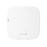 Access Point ARUBA AP11 RW