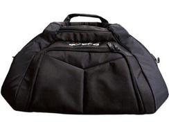 Saco ASTRO Mission bag Black