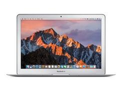 "MacBook Air MQD32 Prateado (13.3"" – Intel Core i5 – RAM: 8 GB – 128 GB SSD – Intel HD 6000)"