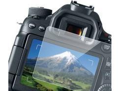 Protetor de ecrã vidro EASYCOVER Nikon D7500