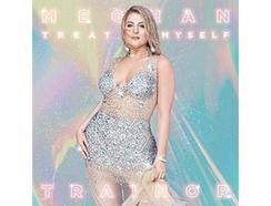 CD Meghan Trainor – Treat Myself