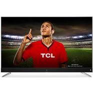 TCL UHD 4K U70C7026 178cm Smart TV Android