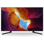 """TV SONY KD-85XH9505 LED 85"""" 4K Smart TV"""