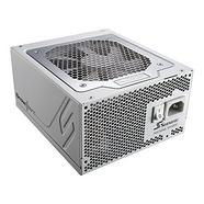 Seasonic Snow Silent 750W 80+ Platinum (SS-750XP)