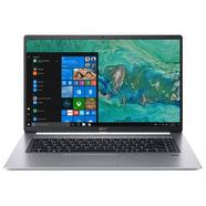 """Portátil ACER Swift 5 SF515-51T-728Y (15.6"""" – Intel Core i7-8565U – 8 GB – 256 GB SSD – Partilhada)"""