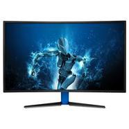 """Monitor Curvo Gaming MEDION X58426 (32"""" – 4 ms – 144 Hz – AMD FreeSync)"""