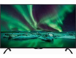 """TV LED 4K Ultra HD 49"""" KUBO Smart 4K WIFI"""