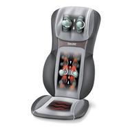 Massajador BEURER MG295 (Multizonas)