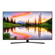 Samsung 65″ UE65NU7405 4K Ultra HD Smart TV Wi-Fi