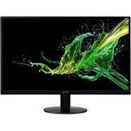 """Monitor Acer SA240Y FHD – 23.8"""""""