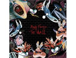 Box Pink Floyd – The Wall (Immersion Edition)