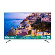 """Hisense 50"""" 50A6500 UHD 4K, Smart Tv"""