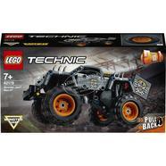 LEGO Technic: Monster Jam® Max-D®