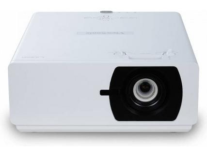 Projetor VIEWSONIC LS800HD