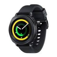 Relógio Smartwatch Gear Sport Samsung Preto